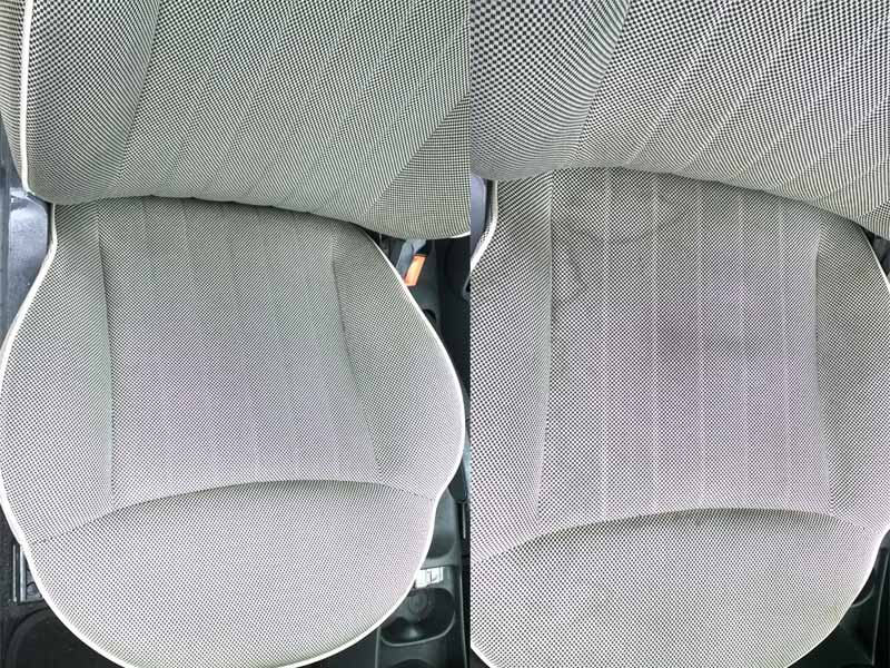 professional car seats cleaning in fiat 500 cardiff based cleaners with years of experience. Black Bedroom Furniture Sets. Home Design Ideas