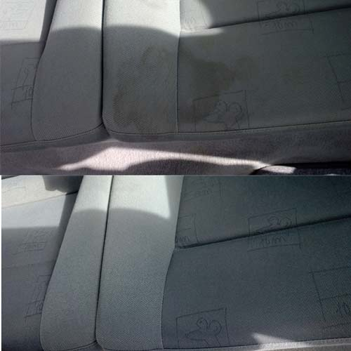 car-cleaning-results